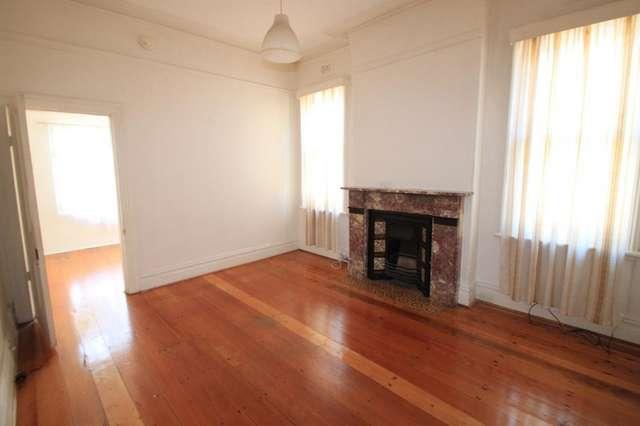 41 North Street, Marrickville NSW 2204