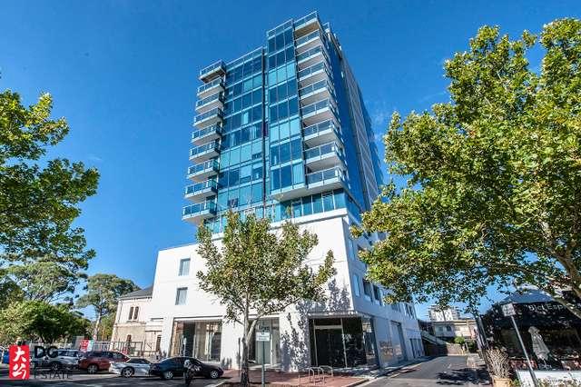 701/267 Hutt Street, Adelaide SA 5000