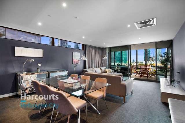 915/555 Flinders Street, Melbourne VIC 3000