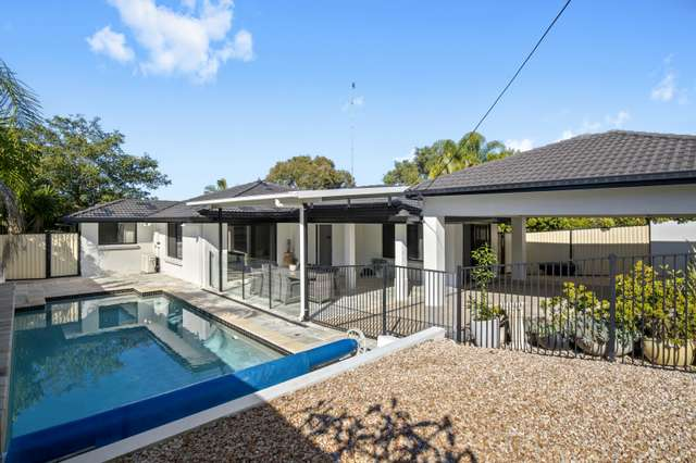 150 Benowa Road, Southport QLD 4215