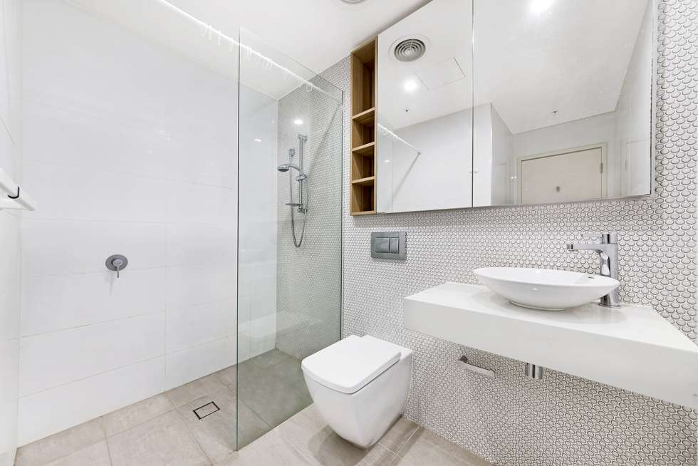 Fourth view of Homely apartment listing, 824/7 Verona Drive, Wentworth Point NSW 2127