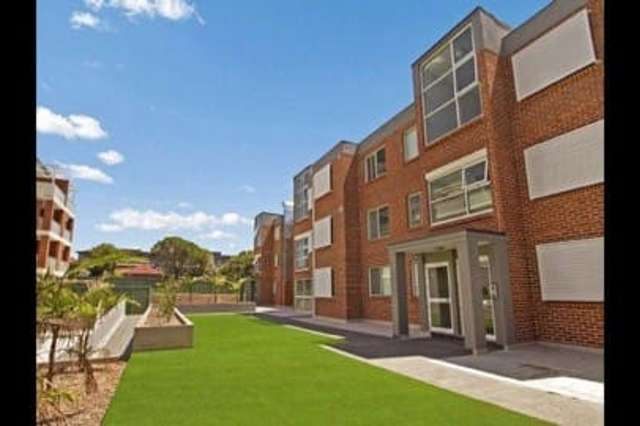 4/518-522 Woodville Road, Guildford NSW 2161