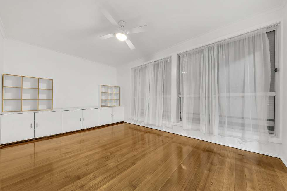 Second view of Homely house listing, 2 Tarran Street, Laverton VIC 3028