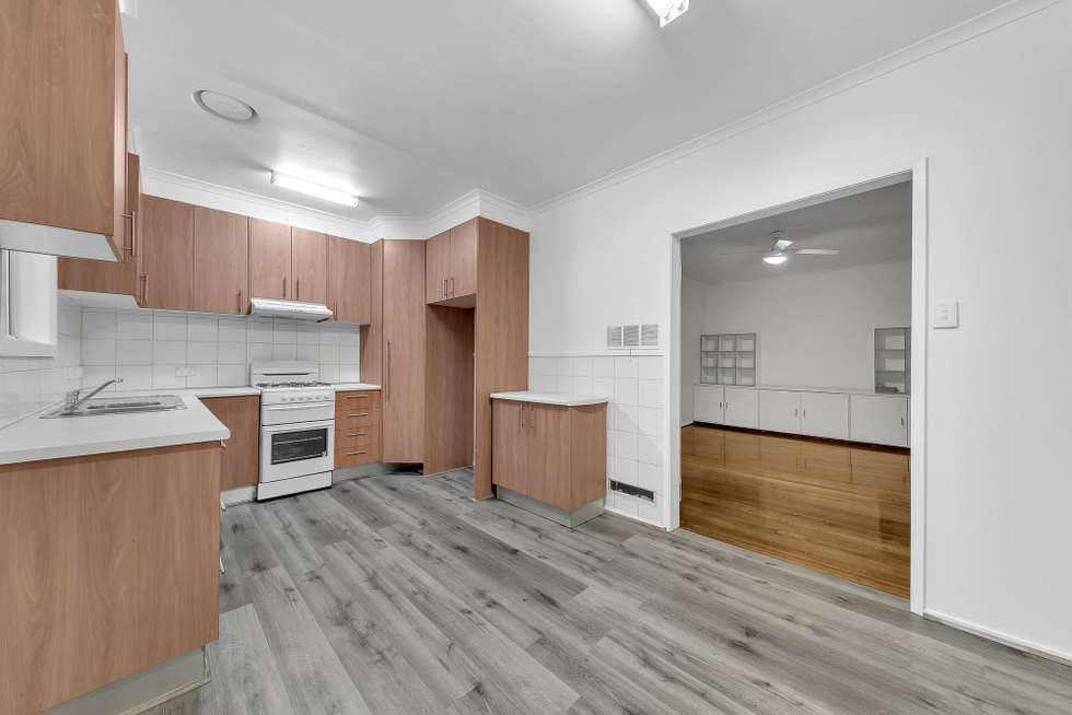 Third view of Homely house listing, 2 Tarran Street, Laverton VIC 3028