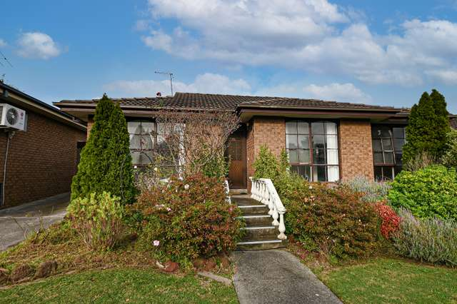 3/41 Prospect Street, Mount Waverley VIC 3149