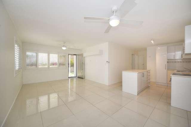 1/42 Tamborine St, Mermaid Beach QLD 4218