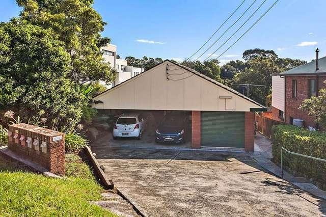 2/5 Woodlawn Avenue, Mangerton NSW 2500