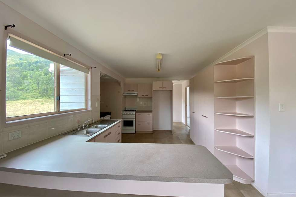 Fifth view of Homely acreageSemiRural listing, 691 Lefthand Branch Rd, Lefthand Branch QLD 4343