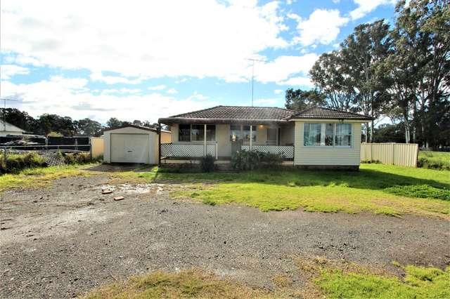 205A Eighth Avenue, Austral NSW 2179