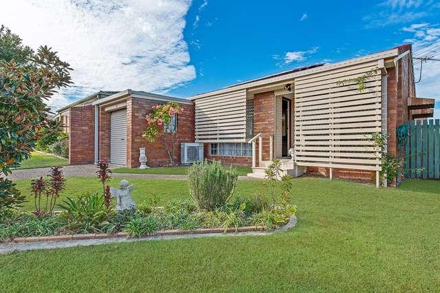 77/56 Miller Street, Kippa-Ring QLD 4021