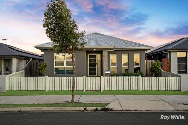 40 Vineyard Drive, Greenbank QLD 4124