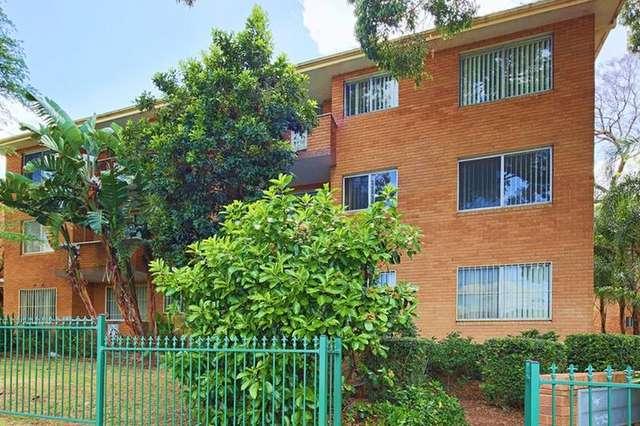 8/34-38 Empress Street, Hurstville NSW 2220