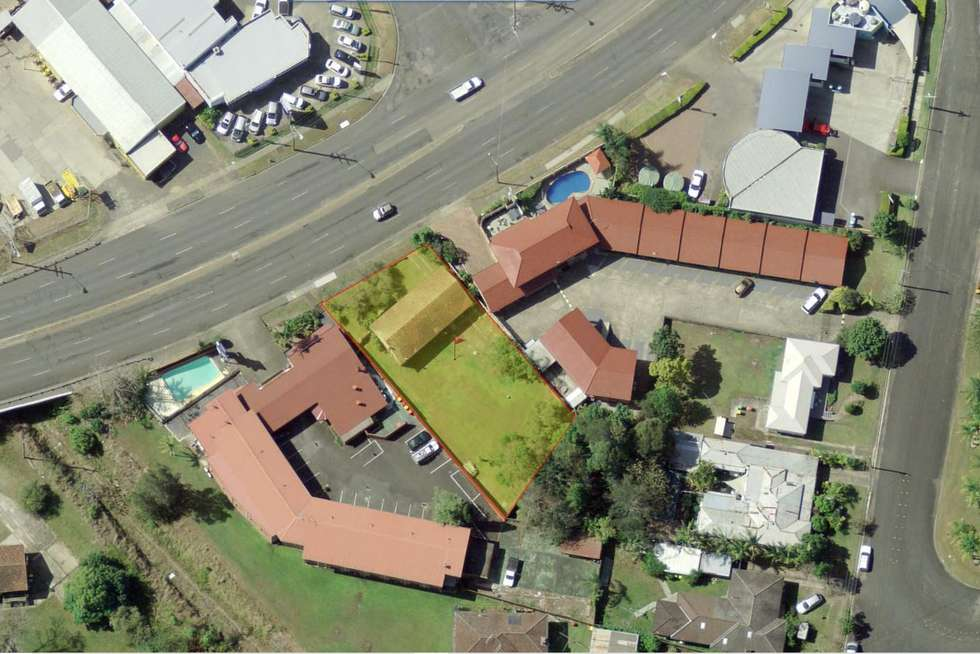 Third view of Homely house listing, 6 Crescent Avenue, Taree NSW 2430