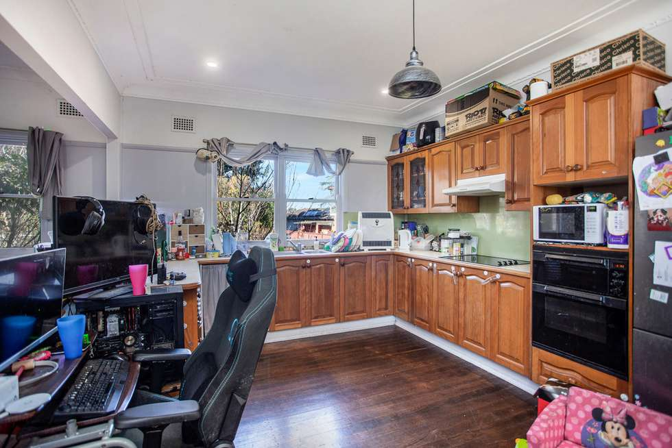 Fourth view of Homely house listing, 6 Crescent Avenue, Taree NSW 2430