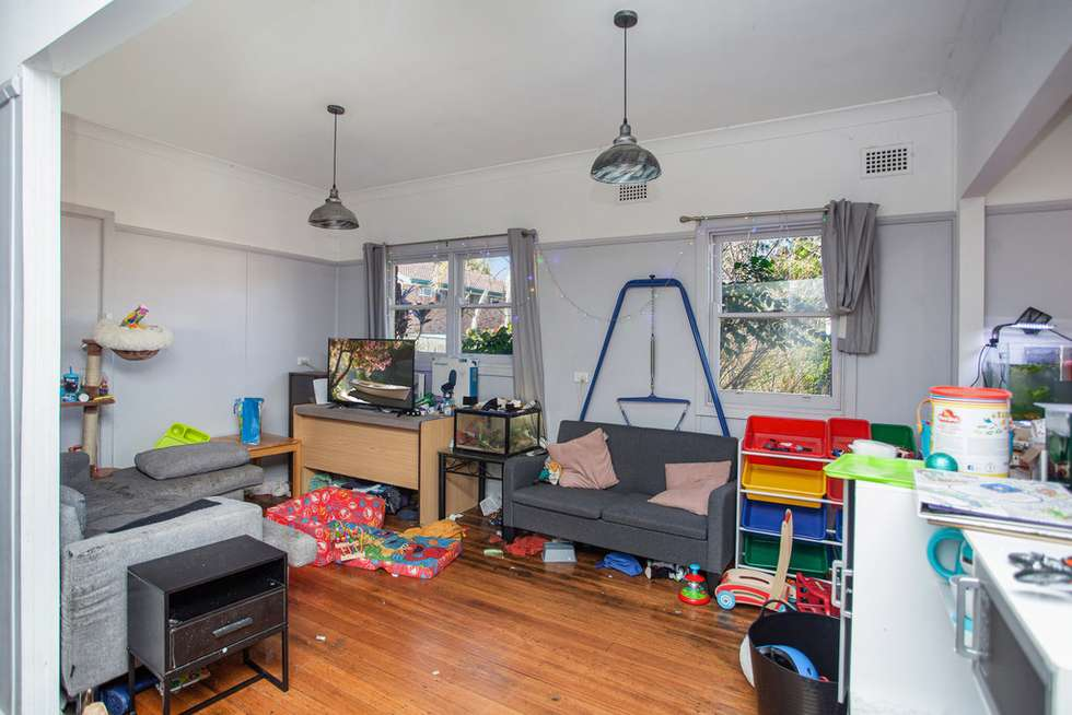 Fifth view of Homely house listing, 6 Crescent Avenue, Taree NSW 2430