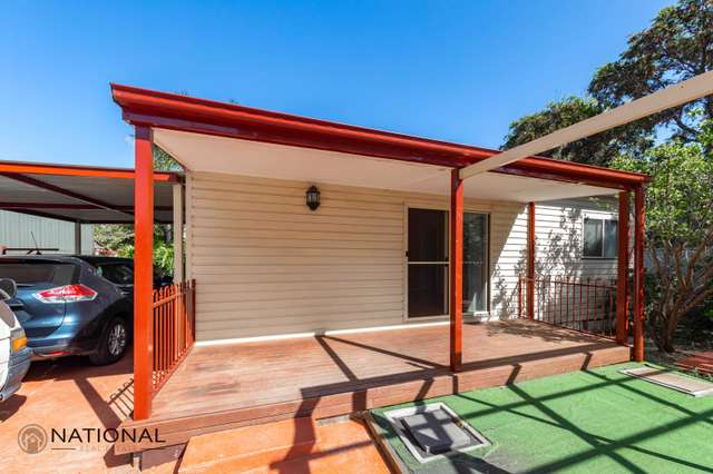 356a Woodville Rd, Guildford NSW 2161