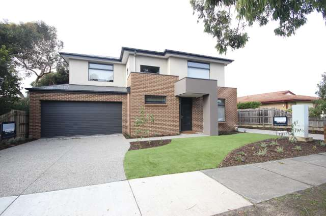 1-4 7 Hunter Valley Rd, Vermont South VIC 3133