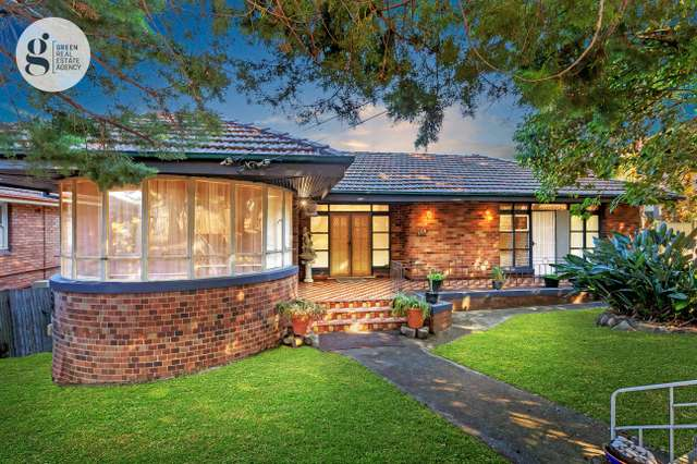 508 Victoria Road, Ryde NSW 2112