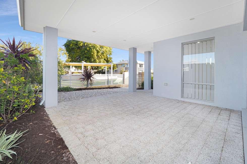 Fourth view of Homely house listing, 18 Fresh Lane, Craigie WA 6025