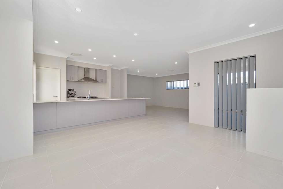 Fifth view of Homely house listing, 18 Fresh Lane, Craigie WA 6025