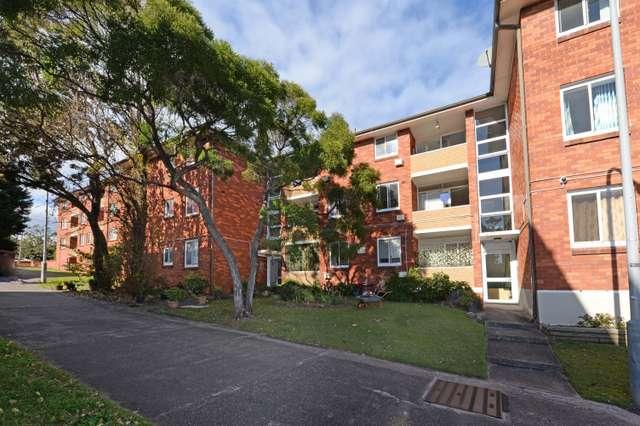 5/268B Bunnerong Road, Hillsdale NSW 2036