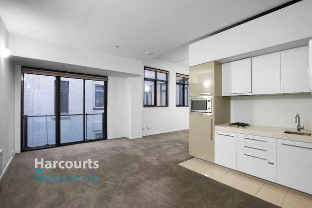 311B/399 Bourke Street, Melbourne VIC 3000