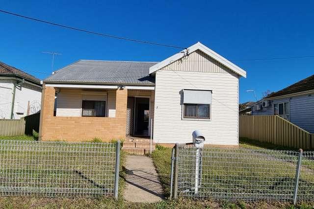 5 Harold St, Fairfield NSW 2165