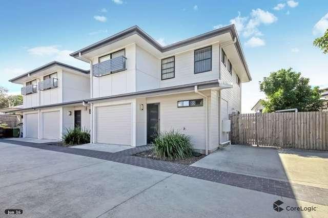 14/106 Ann Street, Kallangur QLD 4503