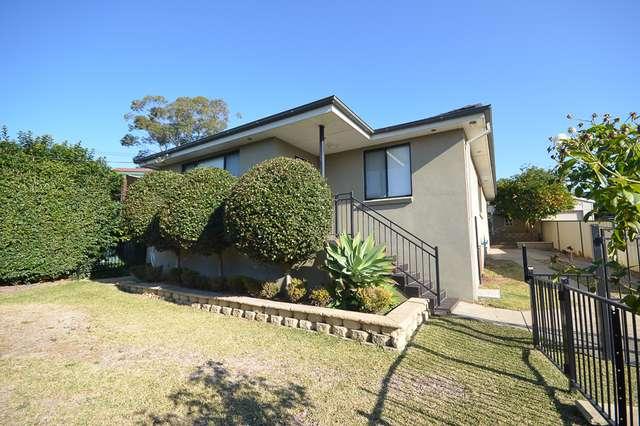 86 Solander Road, Seven Hills NSW 2147