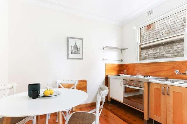 42 Beauchamp Street, Marrickville NSW 2204