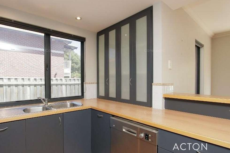 Fourth view of Homely house listing, 1/50 Coode Street, South Perth WA 6151