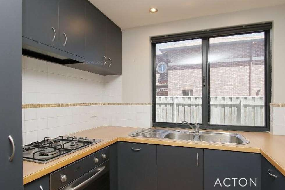 Fifth view of Homely house listing, 1/50 Coode Street, South Perth WA 6151