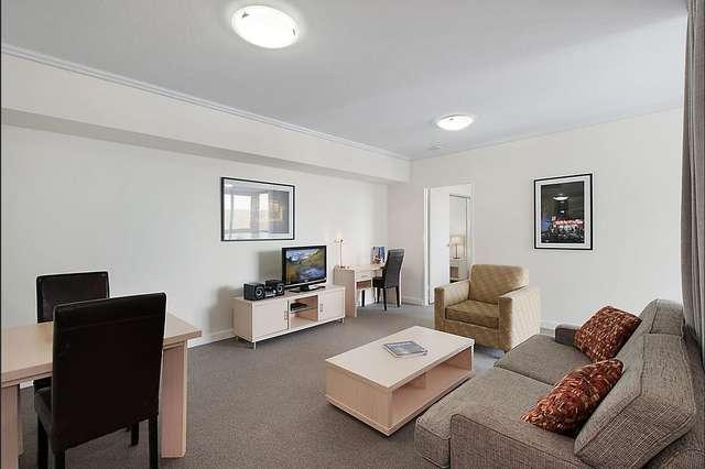 2602/128 Charlotte Street, Brisbane City QLD 4000