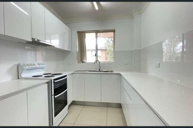 13/77 Meredith Street, Bankstown NSW 2200