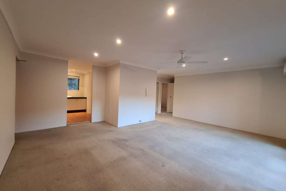 Third view of Homely apartment listing, 5/18-20 HELEN STREET, Westmead NSW 2145