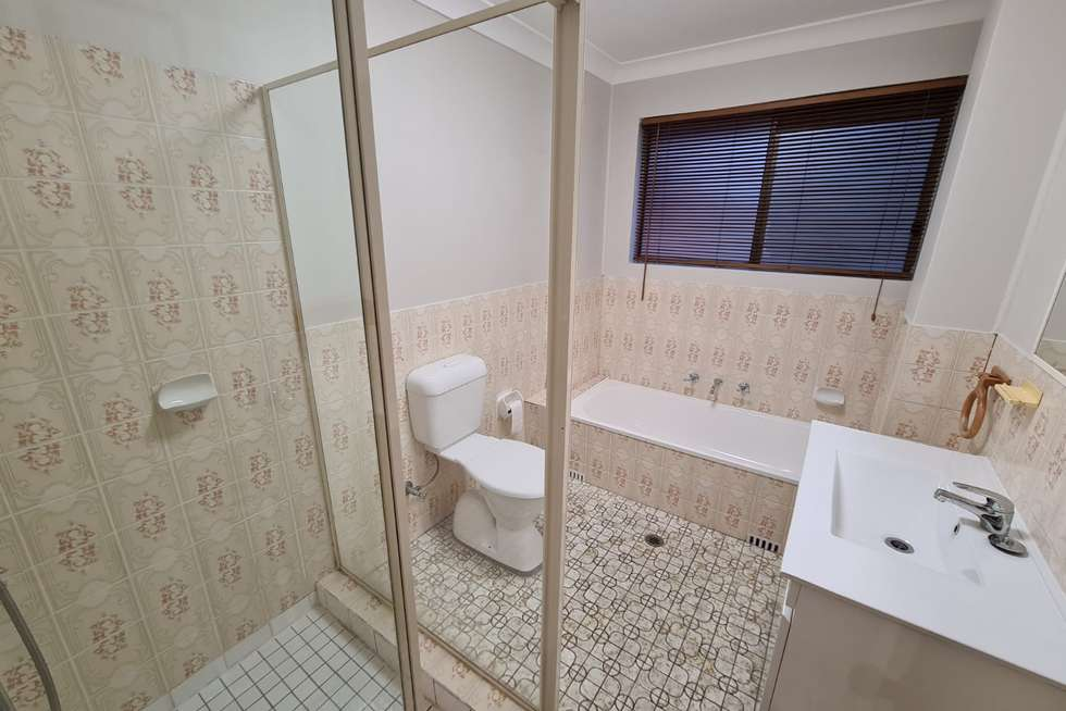Fourth view of Homely apartment listing, 5/18-20 HELEN STREET, Westmead NSW 2145