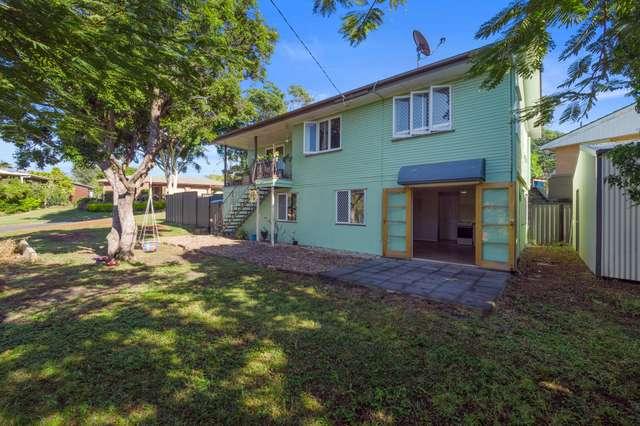 2 Milliner Street, Nudgee QLD 4014