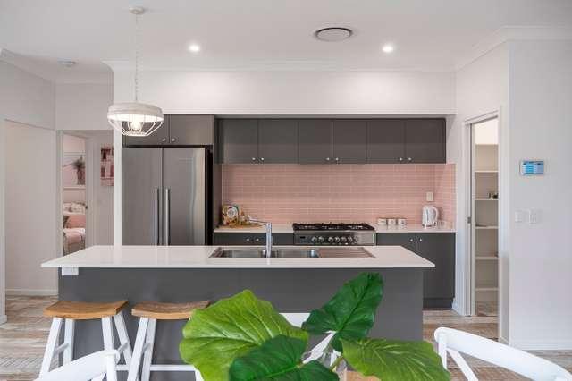11 Forrestdale Street, Coomera QLD 4209