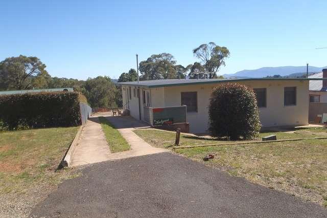 4/36 Bartoman Street, Batlow NSW 2730
