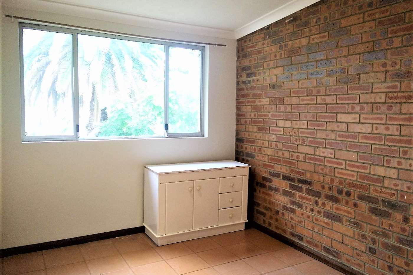 Main view of Homely unit listing, 4/198 Elswick Street, Leichhardt NSW 2040