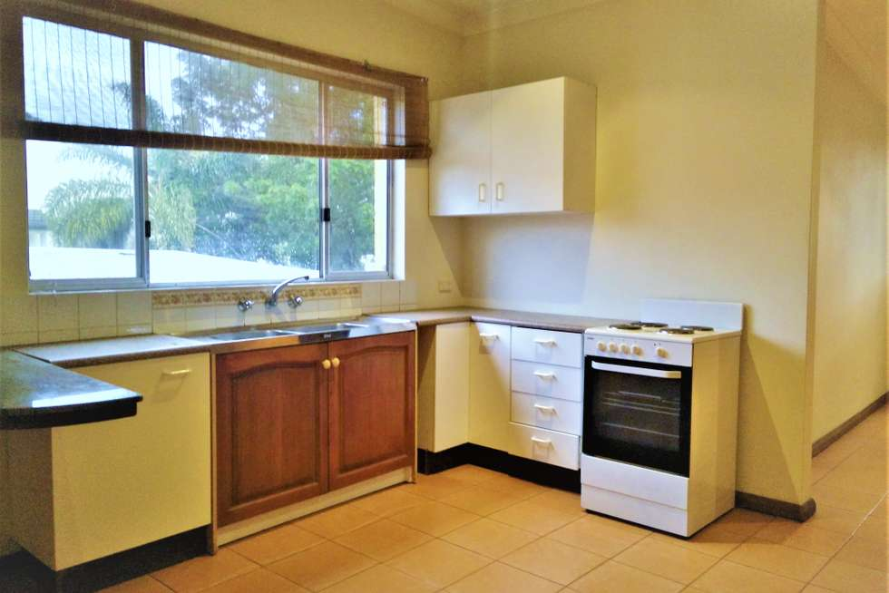 Second view of Homely unit listing, 4/198 Elswick Street, Leichhardt NSW 2040