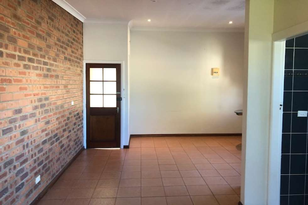 Third view of Homely unit listing, 4/198 Elswick Street, Leichhardt NSW 2040
