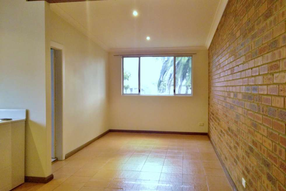 Fifth view of Homely unit listing, 4/198 Elswick Street, Leichhardt NSW 2040