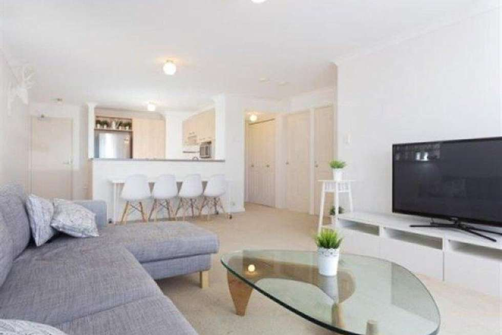 Second view of Homely apartment listing, 28/10 Pendal Lane, Perth WA 6000
