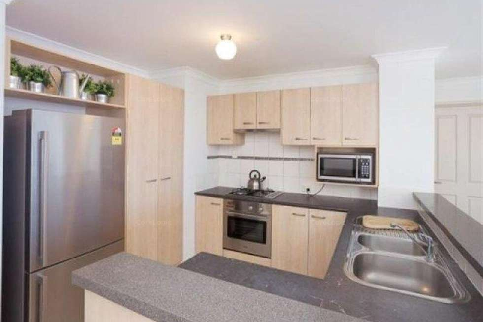 Fourth view of Homely apartment listing, 28/10 Pendal Lane, Perth WA 6000