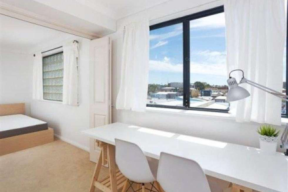 Fifth view of Homely apartment listing, 28/10 Pendal Lane, Perth WA 6000