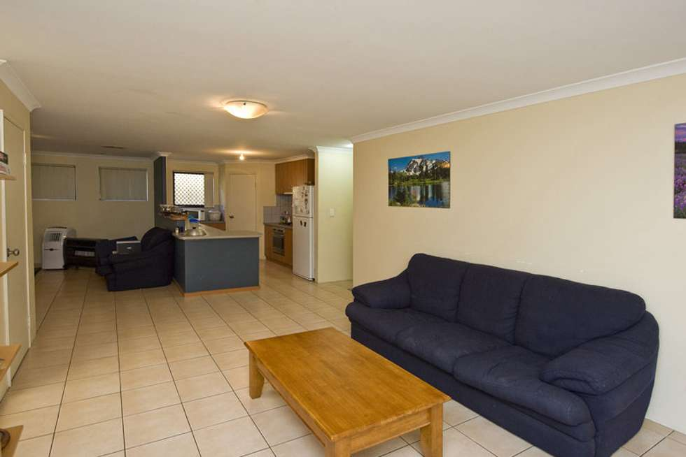 Second view of Homely house listing, Rms/ 14b Mckay St, Bentley WA 6102