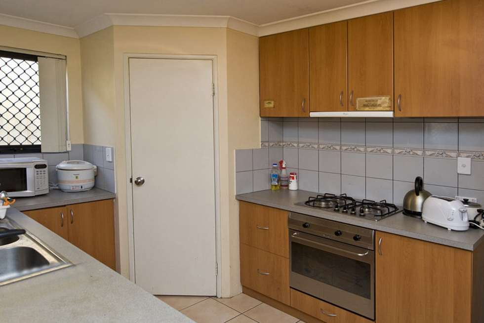 Fourth view of Homely house listing, Rms/ 14b Mckay St, Bentley WA 6102
