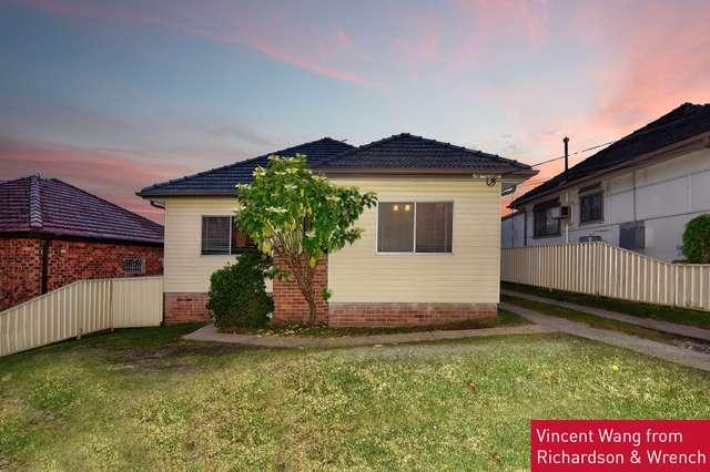 149 Sackville Street, Fairfield NSW 2165