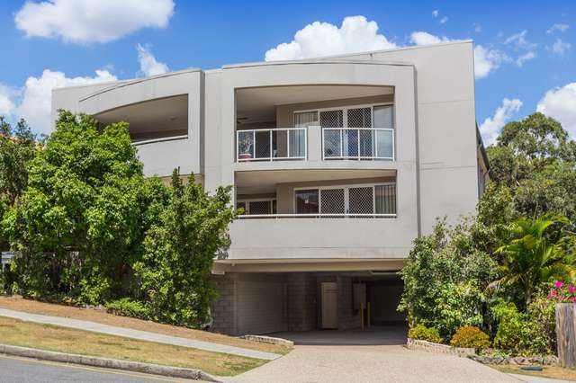 4/14-16 Finney Road, Indooroopilly QLD 4068